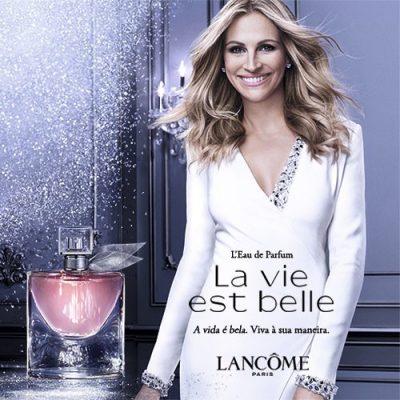 Lancome La Vie Est Belle