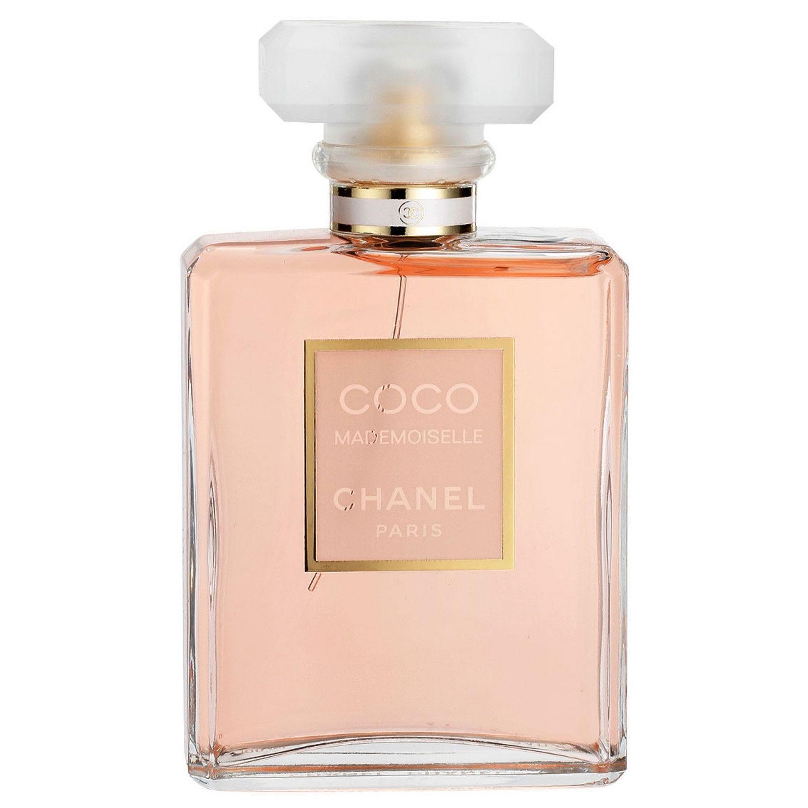 Parfum Coco Chanel Mademoiselle Pret Pareri Topparfumuriro