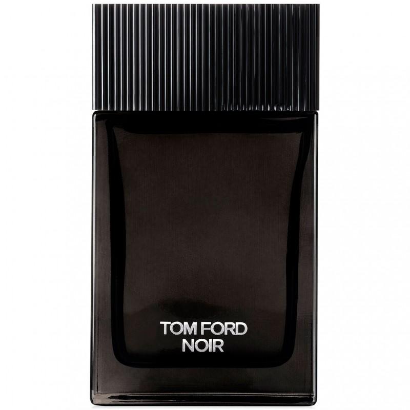 Parfum Tom Ford Noir Pret Pareri Topparfumuriro