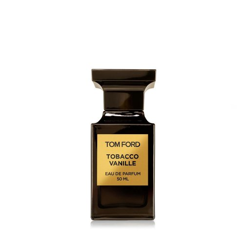 Parfum Tom Ford Tobacco Vanille Pret Pareri Topparfumuriro