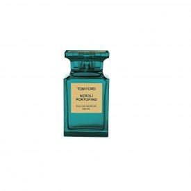 parfum Tom Ford Neroli Portofino