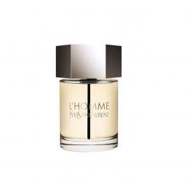 parfum Yves Saint Laurent L'Homme